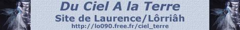 http://lo090.free.fr/ciel_terre